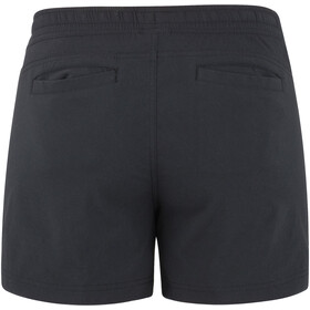 Marmot Adeline Shorts Damen black